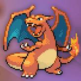 pokemon rojo fuego game