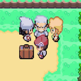 pokemon sinnoh legacy game