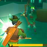 raid land game