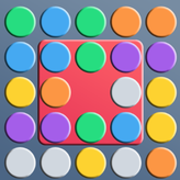 slide colors game