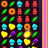 sugar shock game