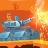 tank stars game