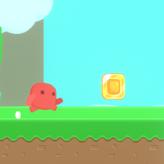 tomato runner game