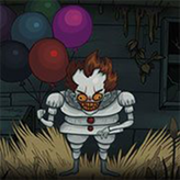 troll face quest: horror 2 game