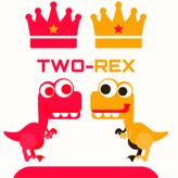two rex game