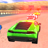 feed for speed raceway game
