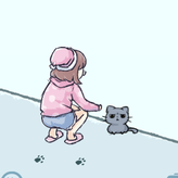 find cat game