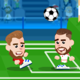 football masters game