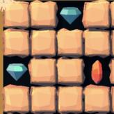 gemeralds game