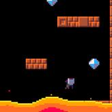 lava joe game