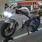 moto road rash 3d game