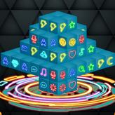 neonjong 3d game