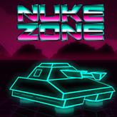 nuke zone game