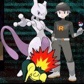 pokemon black dark game