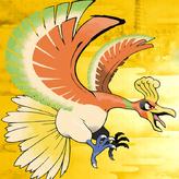pokemon heartgold game
