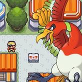 pokemon shiny gold x game