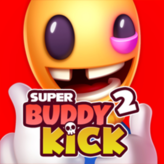 super buddy kick 2 game