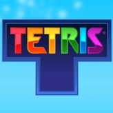 tetris html5 game