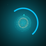 vortex game game