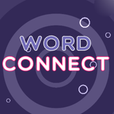 word connect 2 game