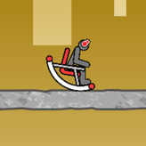 happy rocking chair game