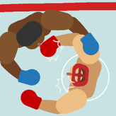 hit boxing game