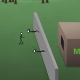 maniac inc. game