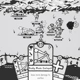 nethercard kingdom game
