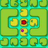 noneuclilypads game