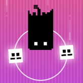pixel brothers game