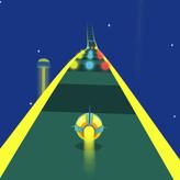 rocket road game