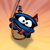 rope ninja game