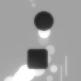 shadow jump game