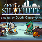 army of silverite game