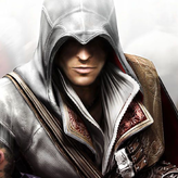assassin's creed 2: discovery game