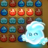 blast mania game