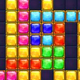 block puzzle (unity) game