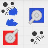 blocktanks io game