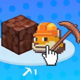 dogecoin miner game