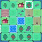 habitat game