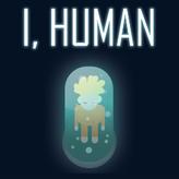 i, human game