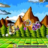 operation fungus remix game
