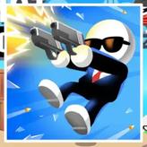 shot trigger game