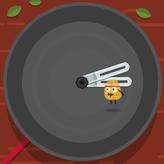 vegetables vs chef game