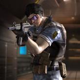 war gun commando game