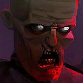 zombies io game