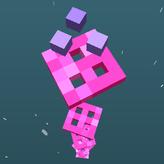 block spin game