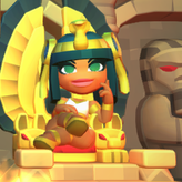 cleo's gold game