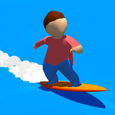 flipsurf io game