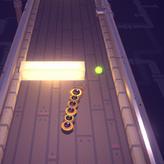 oh snake game